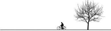 【金刀峡景区丨慢漫崖居民宿】349元优享门市价1088元山景大床房/双床房1晚,双人早餐,美味来袭,密林山中的惬意净土~