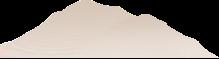 火爆加推【国购广场·无需预约】限时26.8元享门市价76元的『羊眷羊双人餐』:2个大碗羊肉粉丝(面)+2个馍馍+凉拌羊肚(大份)!