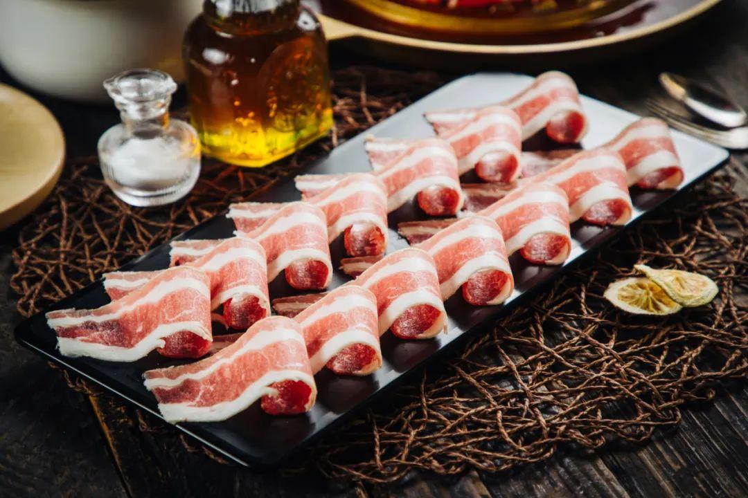 【无需预约 | 滨江道欧乐广场!章鱼杰克韩式水煎肉】不一般的火热水煎肉来啦~仅69元享门市价163元章鱼杰克双人餐,每一口都是幸福的满足