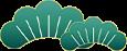 【国际度假区·葛仙村】【春节周末可用】来葛仙村过几天神仙日子~仅399元享门市价1288元葛仙村国风轻奢住宿1晚+景区双人门票+家庭自助早餐+仙村骑行+夜游水舞灯光秀+汉服全家福...青山峡谷中开启别样的新年!
