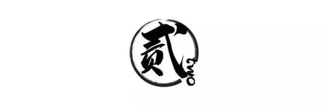 【中华路】69元享购门市价204元的【徐州丰县羊蝎子火锅】,约2斤半徐州丰县特色羊蝎子+配菜:4个涮菜+油炸花生米+酸梅汁……