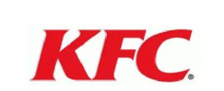 【KFC通兑券·全国7000家店通用】 12.5/26.5/26.5元即享门市价22/34/34元的【肯德基】A/B/C套餐:拿铁(热)+甜筒/拿铁(热)+香辣鸡腿堡/拿铁热+新奥尔良鸡腿堡...
