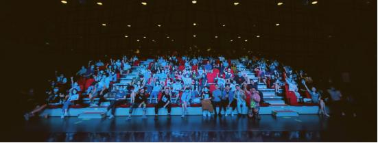 【东城区•地铁直达】火爆全网脱口秀!49.9元购门市价100元北京喜剧中心脱口秀单人门票,周中喜剧之夜&周六脱口秀之夜、吐槽大会,激情live之夜专治各种男女不笑!