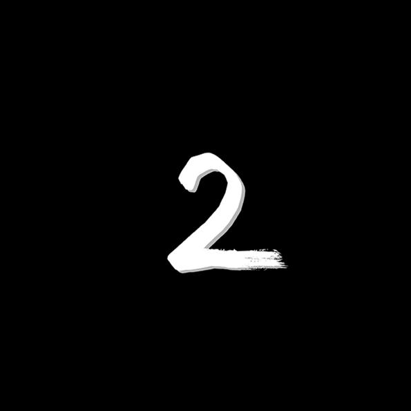 【罍街|盘子女人坊旗舰店】带你穿越,圆你古装女主梦~88元享【盘子女人坊】998元古风摄影套餐:妆面两套+店内精品区服装两套+一套5寸掌中宝相册+6张精修照片入册+赠送4张精修底片+7寸蕾梦娜摆台+20寸放大海报一张+2张钱包照,北方有佳人,遗世而独立...