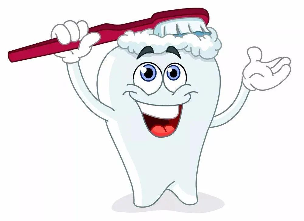 【2店通用·瑞佳口腔】关爱牙齿健康从这里开始!仅39.9元享门市价650元【超声洁牙套餐】全面检查+洁牙+抛光,细致服务等你体验  嘉约里艾拉  昨天