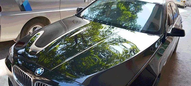 【寶安·洗車】19.9元搶原價420元洗車套餐:蠟水洗車2次+送全合性機油1升+空調深度清潔...