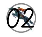 【宏熠马场精英骑士俱乐部|春节可用】国家队级教练指导!仅48.8元享门市价388元的套餐!马场参观15分钟+喂马20分钟+骑术讲解15分钟+教练引导骑马,锻炼身体培养气质,马上靓照~