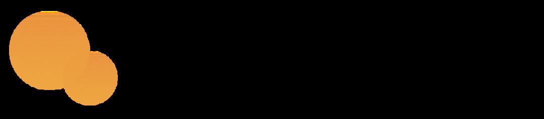 【全上海54店通用】【全网销量冠军】【五星级商户】【镁连社·美联社】美发品牌年终钜惠,178/198元购买门市价1440/1840元辛德瑞娜烫染拉直三选一/菲灵烫染拉直三选一套餐:设计师洗剪吹+辛德瑞娜护理+辛德瑞娜染发/辛德瑞娜烫发/辛德瑞娜拉直;高级设计师洗剪吹+辛德瑞娜护理+菲灵染发/菲灵烫发/菲灵拉直……