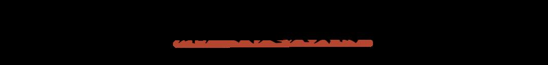【三店通用·螺蛳粉界的扛把子 | 味知道】某团人气上榜餐厅,螺蛳粉来袭,你准备好去嗦碗粉了吗?19.9元享门市价48元【味知道】单人餐,35.9元享门市价97元双人餐,原味螺蛳粉+螺肉螺蛳粉+冲绳黑糖冰粉+椰汁蜜豆烧仙草+豆泡+腊肠+柳州老坛酸笋 ,直击灵魂的螺蛳粉,熬足12小时的汤底,还不快来嗦个地道的柳州螺蛳粉……