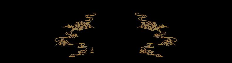 【团结湖·遇见四合院·周一至周五无需预约】涮肉界的爱马仕、品质与颜值并重!现179元享门市价689元【遇见四合院】涮肉过瘾3人餐!上品和牛眼肉、鲜切雪花牛肉鲜切羊上脑、鲜切羊腱肉、鱼子虾滑...更有各类小吃坐阵,即刻燃爆你的整个冬日!
