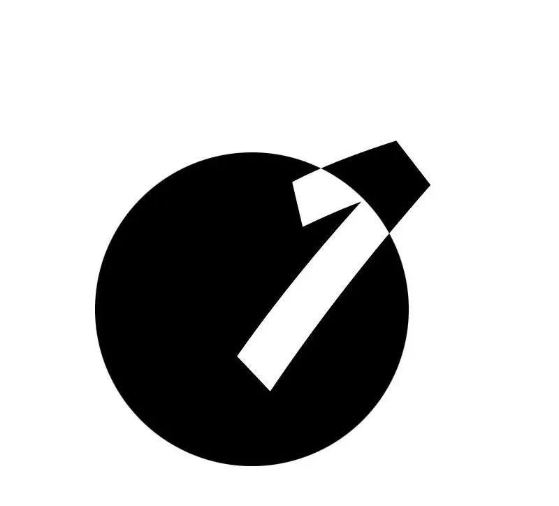 【耗资两千万   头顶法拉利】仅258元打卡门市价724元【1886德国汽车餐厅澳洲M5和牛牛排套餐!】澳洲M5和牛果香腰眼牛排250g1份+...