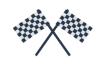 【2店适用】开业预售限量享9.9元红尾狐卡丁车门市价58元单人卡丁车体验套餐,凛冽冬天,实在不知道去哪玩耍?看这里!玩耍好去处!
