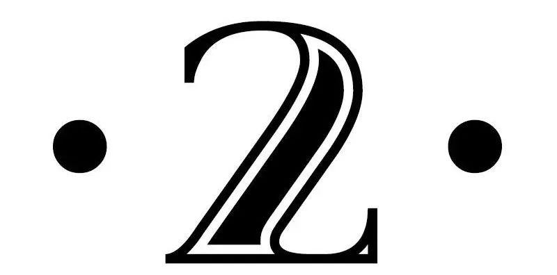 """9元享【米蘭蒂亞西餐厅】2大1小套餐~菲力/川椒/儿童牛排(3选2)+披萨6寸(7选1)+饮品(4选2)+小吃……满足你的仪式感"""""""