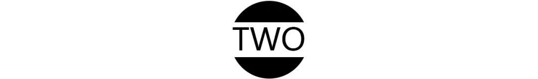 【品牌放价|澳门豆捞·直营五店通用】火锅界的劳斯莱斯,仅188元尊享门市价527元【捞财·捞宝·捞运道·精品3-4人海鲜火锅套餐】招牌皮蛋莞茜锅底+大连鲍+深水虾+经典肥牛/超越肥羊+拉丝芝心丸+海胆风味丸+龙虾球+蟹籽包+黄金鳕腐+腊味煲仔饭+精品红酒一瓶…于闹市中,纵享海洋深处的轻奢美味!