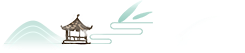 #火爆加推#【大桶大足浴-3店通用】59/99元享单人经典足道/单人精油舒背!肩颈暖宝、生姜敷膝、沙袋护腰。魔都小伙伴鼎力推荐的按摩好店!