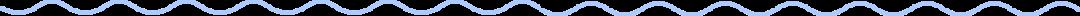 【清江苏宁广场·新杂志咖啡·周中无需预约】温馨雅致氛围,美味简餐犒劳自己~仅68元/99元享美味双人/3-4人餐,广式腊味煲仔饭、安格斯西冷牛排…