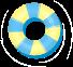 【圣诞专场·融创海世界】钜惠来袭,仅69.9元享海世界门票1张 (大小同价)!大洋环游区/热带雨林区 两大主题区为您开启一段梦幻的海洋探索之旅,12.24/12.25/12.31等你~