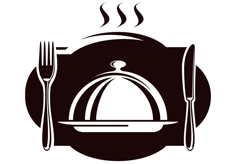 【四店通用|多年连锁品牌】【地铁直达|环境优美|可享受自点送肉到桌服务】【地道巴西风味|巴西米其林级主厨自制烤肉】【品质食材|可叠加使用】拉蒂娜自助烤肉感受米其林美食般的食肉自由 !仅139/209元即享门市价188/288的【拉蒂娜巴西烤肉自助套餐】米其林级主厨为你制作地道巴西美食,14种品质牛肉、羊肉鸡肉、烤菠萝、烤芝士等等应有尽有,来拉蒂娜烤肉感受品质烤肉之旅