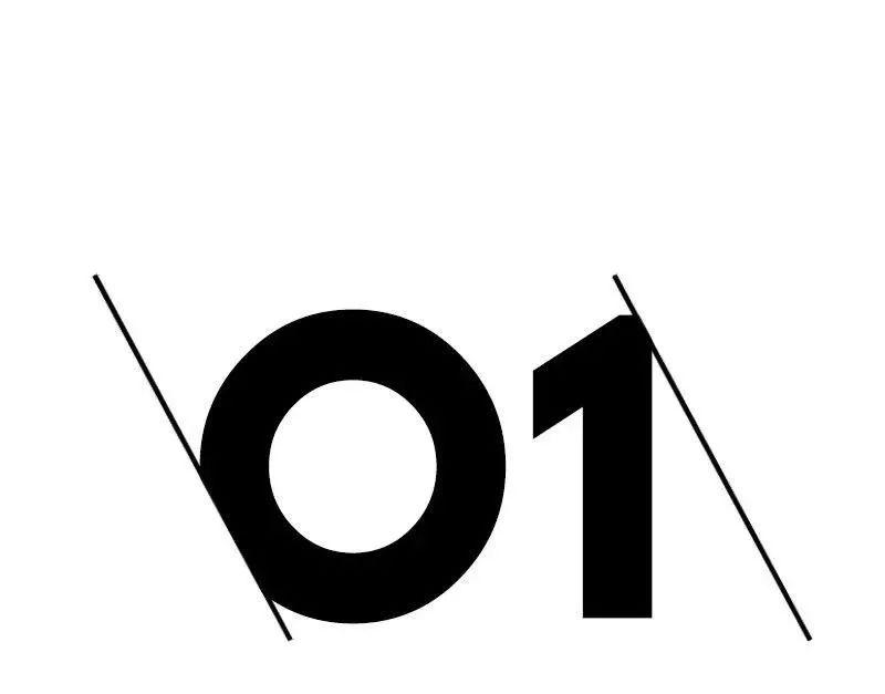 【思胜餐饮旗下品牌 星达城、上派名邦广场、龙岗路3店通用】地道湘菜,口口麻辣鲜香!128元购门市价337元的『湘庐小馆套餐』,铜锅牛蛙(大份)+金牌烤肉(配生菜,蘸料)+菠萝咕咾肉+姜辣凤爪+烧椒东北拉皮+酸梅汁一扎+米饭+餐具+纸巾~