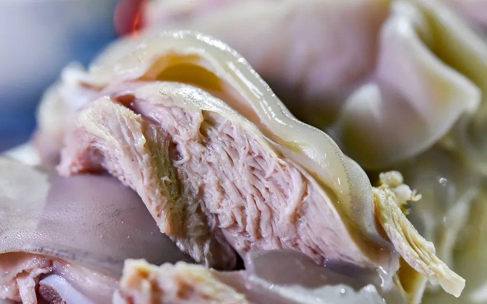 【大桥路/煌恩烧烤虾蟹城】仅69.9元购【羊肉火锅双人套餐】更有118元【3~4人套餐】等你选择~烫皮羊肉锅、羊杂、鱼丸、青菜...快来尝鲜~