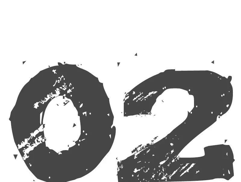 【徐汇中山西路】【交通便利】【地道日料店】仅128元享门市价601元【京桥亭日料】双人餐!丹波黑豆、烟熏鸭脯肉、玉子烧、刺身拼盘、炸鸡块、炸猪排、铁板朴菜牛排、碳烤青花鱼、秋刀鱼、鳕鱼拼盘、牛肉寿喜锅配乌冬面、鹅肝寿司(芒果鹅肝)、牛油果加州卷、蔬菜沙拉(芒果)、抹茶大福
