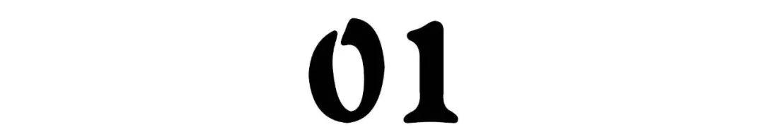 【新春优享·胜利东街·大侠啃骨头】美味羊蝎子/牛骨头来袭~仅59.9元享门市价158元套餐【约3斤羊蝎子/牛骨头中锅任选一】暖色调装修氛围,满满舒适温馨,羊蝎子/牛大骨份量足,肉质软烂,嫩滑多汁,一嗦一吸之间唇齿间尽是享受~
