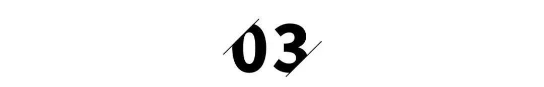 需提前一天网址预约使用【 11家店通用】【查厘士港式茶餐厅】30年港式餐厅俘获你的味蕾!藏身在上海的小香港,仅69元享门市价247元2-3人下午茶套餐,明炉脆皮烧鸭饭+黑松露翡翠饺 / 鲜虾蒸三饺/ 可可马拉糕 /美式炸薯条 / 爱点流沙包/皮蛋瘦肉粥六选三+蜂蜜厚多士+椰汁西米露+港式奶茶2杯 (热/冷)