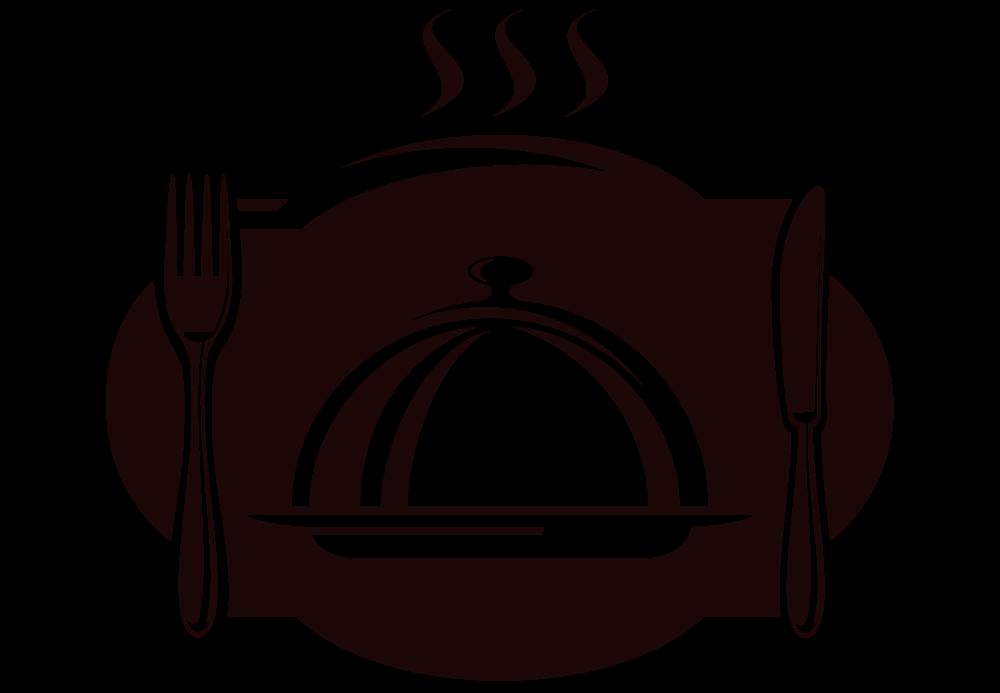 拉蒂娜自助餐•四店通用•23年老店点餐式自助 【巴西米其林级主厨自制烤肉】139/219/228/328元享【拉蒂娜自助烤肉】