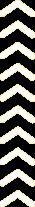 【佛山·桂城中海环宇城·奇梦爱丽丝】突破界限的创新,数字互动体验!仅59.9/89.9元享门市价179/358元的【一大一小通票/两大两小通票】追寻童心,跟孩子一起感受美好~