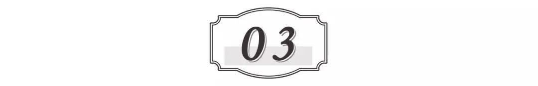 【24小时畅玩】【民泰温泉假日酒店-名泉汇】69/79/149元购门市价108/138/238元名泉汇单人票,汗蒸洗浴、温泉养生.....