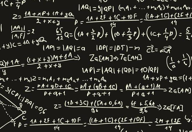 【人教版·一年级数学课】仅需36元,活动期间【买就送1本《一年级数学》】实体书,枯燥变趣味,告别死记硬背,提升数学能力,拒绝抽象思维