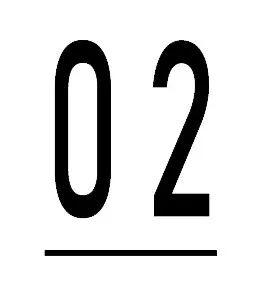 【悦泰环球美食升级回归】【金茂大厦*陆家嘴】【眺望东方明珠塔】588元/4人购门市价2280元360°景观视野,视觉味觉的双重享受!脆皮咸鸡、酒醉熟蟹、爽口小木耳、北京烤鸭、清炒凤尾虾、黄焖鱼翅、清蒸鲥鱼、生煎牛仔骨、时令蔬菜、黄桥烧饼、椰汁西米露...