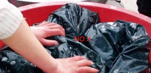 【江浙沪皖地区通用•衣行家】99元享门市价390元【衣行家套餐】任意清洗5件衣服、鞋子!无需出门,上门取衣,解放你的双手!