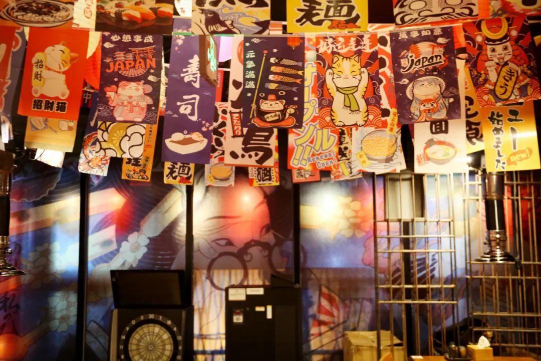 【三里屯 | 無事炭火烧肉酒场 | 超惠三人餐】限时128元享门市价413元的套餐!北海道石狩锅/东瀛相扑锅/博多牛肠锅、七龙珠和牛饭、乌冬面、脆脆炸牛蒡丝、唐扬鸡块、梅渍西红柿、中华海草~日本老师傅传承70年的配方!传统日式火锅,暖身暖心~