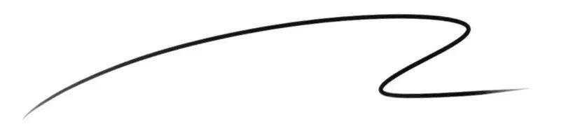 【VIVIANUS沐泊之雨】仅49.9元享门市价1560元的【水凝护理+肩背放松套餐】全程约3小时,仙女们的变美指南~春季焕肤季开始啦~