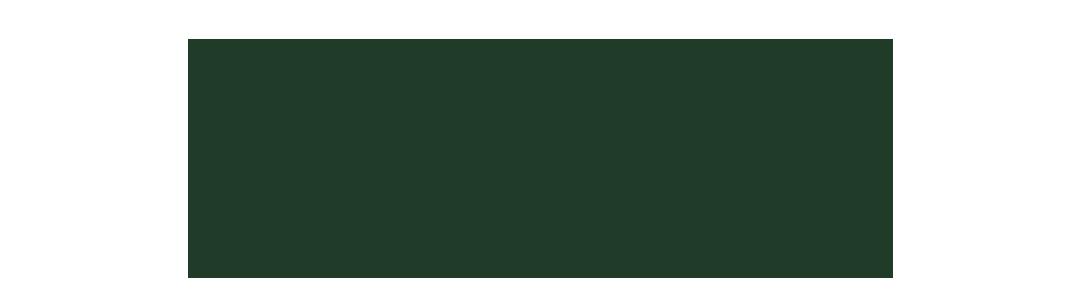 """【无需预约·北京绿茶10店通用·全国直营连锁】火了整整12年的江浙菜餐厅,堪称网红餐厅""""鼻祖""""!久等了联粉们!现139.9元享【绿茶餐厅】过瘾3-4人套餐!七彩果蔬大拌菜、绿茶葱香烤鸡、石锅鸡汤豆腐、面包诱惑、雪花糖醋里脊、绿茶小炒藕片、青柠柚子汁、江南绿茶饼!绿茶头牌菜品齐上阵,一口尝尽地道江南风味,新年钜惠,人均40+就能吃过瘾!"""