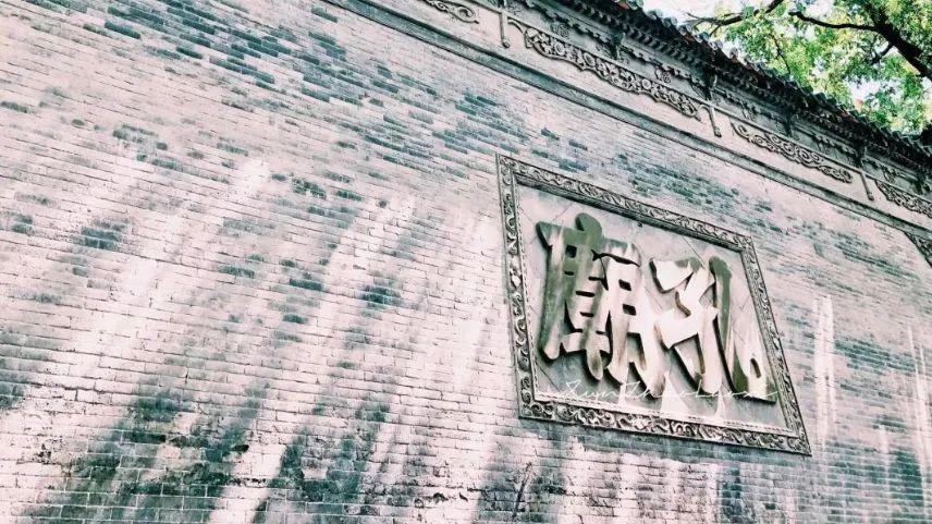 【西安锦江国际酒店|联联】年末福利来袭!398元门市价1076元的『西安锦江国际酒店』套餐!豪华间大/双床客房1间1晚,包含2份早餐,免费使用室内及室外儿童游乐区,自然生态园林内免费骑行家庭观光车(限2小时)~
