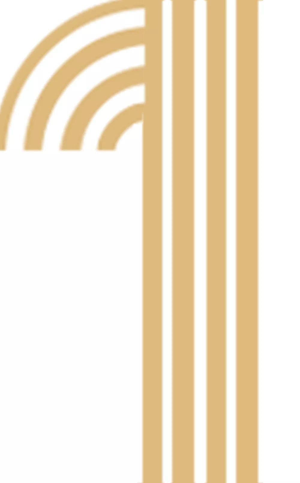 【天河区·太阳新天地六楼·钦差大臣·江浙菜品·周一至周四无需预约】御厨者,以客至上,复刻历代宫廷川浙系列膳点!新派御厨『宫廷菜』,拿下天河Top1!仅128元即享门市价340元的3-4人餐!将军酸菜鱼+蒜蓉凤尾虾+江南糖醋小排+高邮咸蛋黄鸡翅+西湖糖藕....进店一秒间穿越历代宫廷~