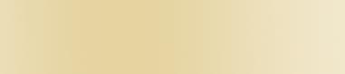 【莲湖区·星火路】曾小贤开的『贤合庄』抓紧上!去晚了排不上队,给我冲!前300份只要138元喔!现138/168元享门市价302元的『A套餐/B套餐』!锅底4选1,番茄鸳鸯锅/菌汤鸳鸯锅/全番茄锅/全菌汤锅,鲜嫩牛肉,高钙羊肉,千层肚,午餐肉,小香肠,卤鸭血,蟹棒,卤菜/鹌鹑蛋,卤大虾,功夫土豆片,干贡菜,竹笋片,海带芽,莴笋片,腐竹,川粉,冰粉4份,自助小料4位~