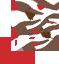【6店通用】【中之润3D影院足道精油SPA】【连锁品质服务】3D影院包厢,休闲养生两不误!仅49/99元享门市价158/238元【中之润足道套餐】养生足道、芳香精油SPA~
