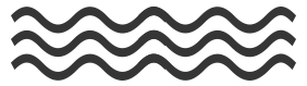 【免预约~大商新玛特五楼•禾悦汇港式自助餐厅】禾悦汇来啦,烤涮两种吃法,满足你挑剔的味蕾,仅46.9元享单人自助套餐,还有烤串,水果,海鲜,饮品,各种精致糕点等200+菜品吃到嗨!还可携带一名1.1米以下儿童