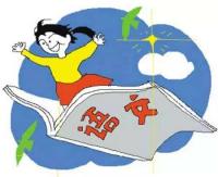 【335堂小学语文辅导课,在家上名师班,涵盖小学1-6年级必备的知识点精华】限时49.9元,培养孩子的语文能力 ,趣味幽默,知识点全面,简单高效!