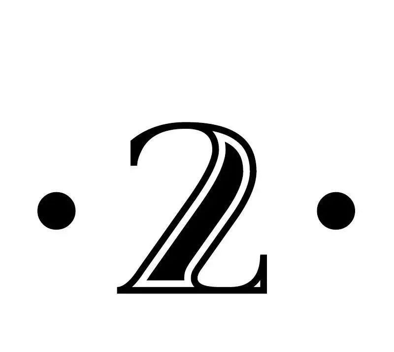 用浪漫来点缀生活~【三里屯|HER Bar】限时108元享门市价502元的双人餐!谷饲西冷牛排、香草蜂蜜烤鸡、经典肉酱意面/什锦披萨、培根水芝士沙拉、奶油蘑菇汤、玉米浓汤、柠檬薄荷饮~