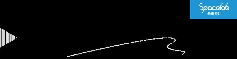 无需预约【世纪汇广场   火遍全球的黑科技餐厅】会飞的美食!158元享SpaceLab失重餐厅套餐!主菜三选一:失重香脆烤半鸡/红酒芝士焗牛肉/蒜苗煎大虾+主食三选一:迷你汉堡/加州牛肉堡/肉酱意大利面+小食二选一:炸鱼柳/黄金炸鲜奶+甜品:星空巧克力慕斯+饮品:可口可乐*2~17秒食物从天而降,尽享一场酷炫西餐!