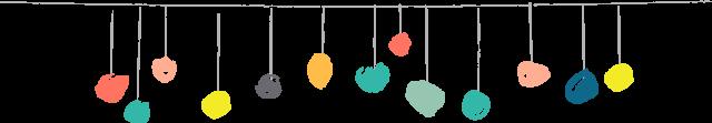 假期遛娃好去处!30+种游乐项目!限时29.9元享优贝家儿童故事一大一小套餐!淘气堡+蹦床+漂流..超多项目!