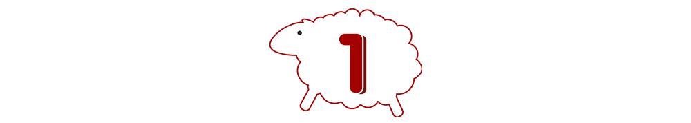 【北京/上海 沪小胖11店通用·无需预约】必吃榜上榜品牌!羊棒骨火锅霸气来袭!249元购门市价437元火锅4人餐,羊棒骨2斤棒骨+1.5斤羊排含冬瓜+牛蛙+鹌鹑蛋 +小酥肉+鸭血+ 金针菇+白菜+厚百叶+鸿运面+酸梅汁