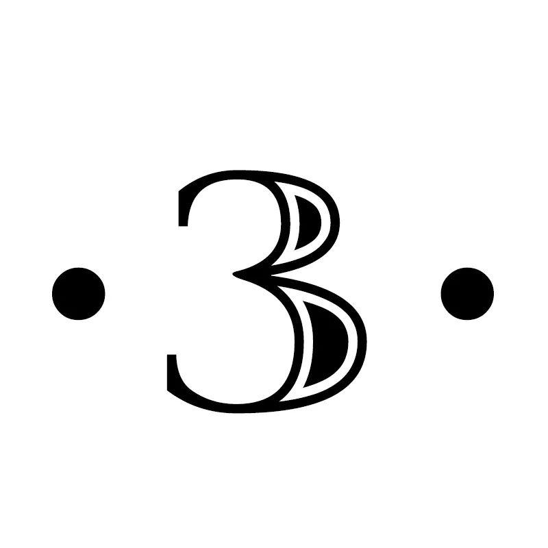 【无需预约·栖霞区·马群·自助鱼蛙】54.9元/59.9元享大喜冷锅鱼单人鱼蛙自助午市/晚市套餐!美蛙、黑鱼不限量嗨吃+丰富的菜品+小吃水果!