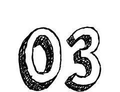 【安亭镇·虾满楼】仅88元/109元享门市价419元/320元的『虾满楼双人餐』88元享烧鸡公双人餐:苏北土鸡公+鸭血+撒尿牛丸+金针菇+黄豆芽+白萝卜+腐皮+凉菜一份!109元享香辣蟹双人餐:香辣大闸蟹+开心花甲+盐水毛豆+皮蛋豆腐!