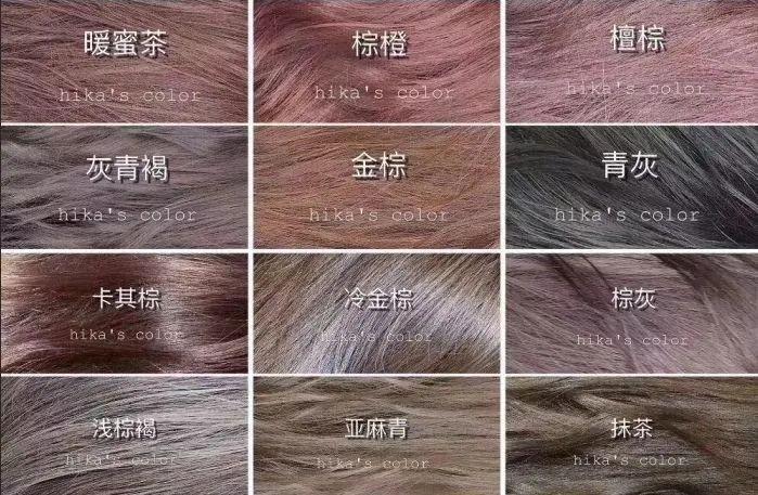 【三店通用丨Floors】9.9元/88/188元享门市价47元/528/888元的美发套餐!选择适合的发型会提升颜值哦~