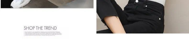 【浪莎丨木耳边七仙打底衫】秋冬必备打底款!仅39.9元=2件,抢门市价199元德绒面料木耳边打底衫两件装!采用德绒磨毛加绒材质,手感柔软又超级保暖!细节木耳边设计,展露时髦小心机!经典四色随心搭配 ,千人千面各有韵味~